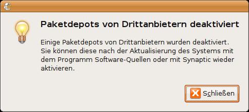drittanbieter-deaktiviert